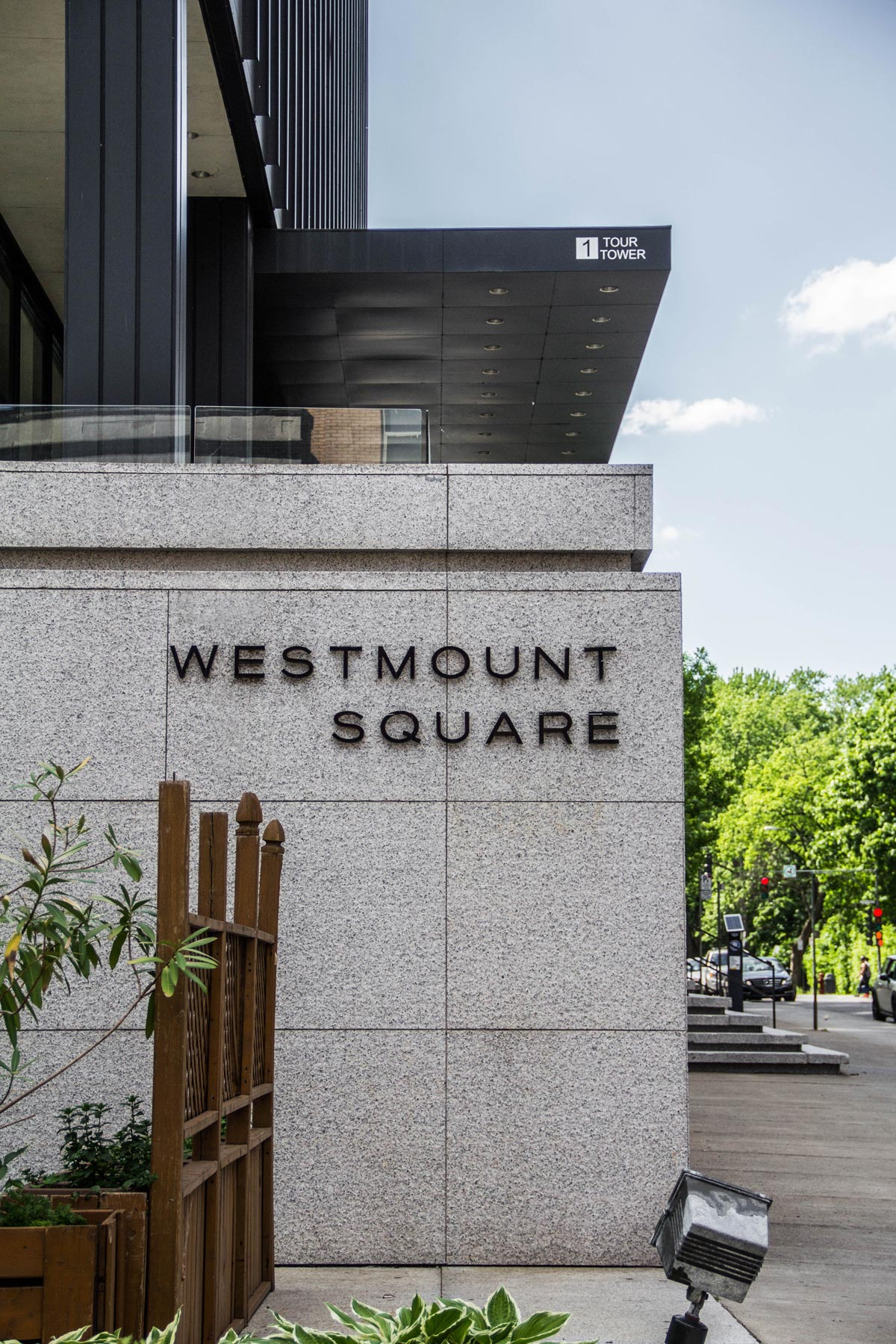 creccal investments westmount square health